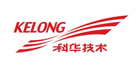 KELONG LOGO